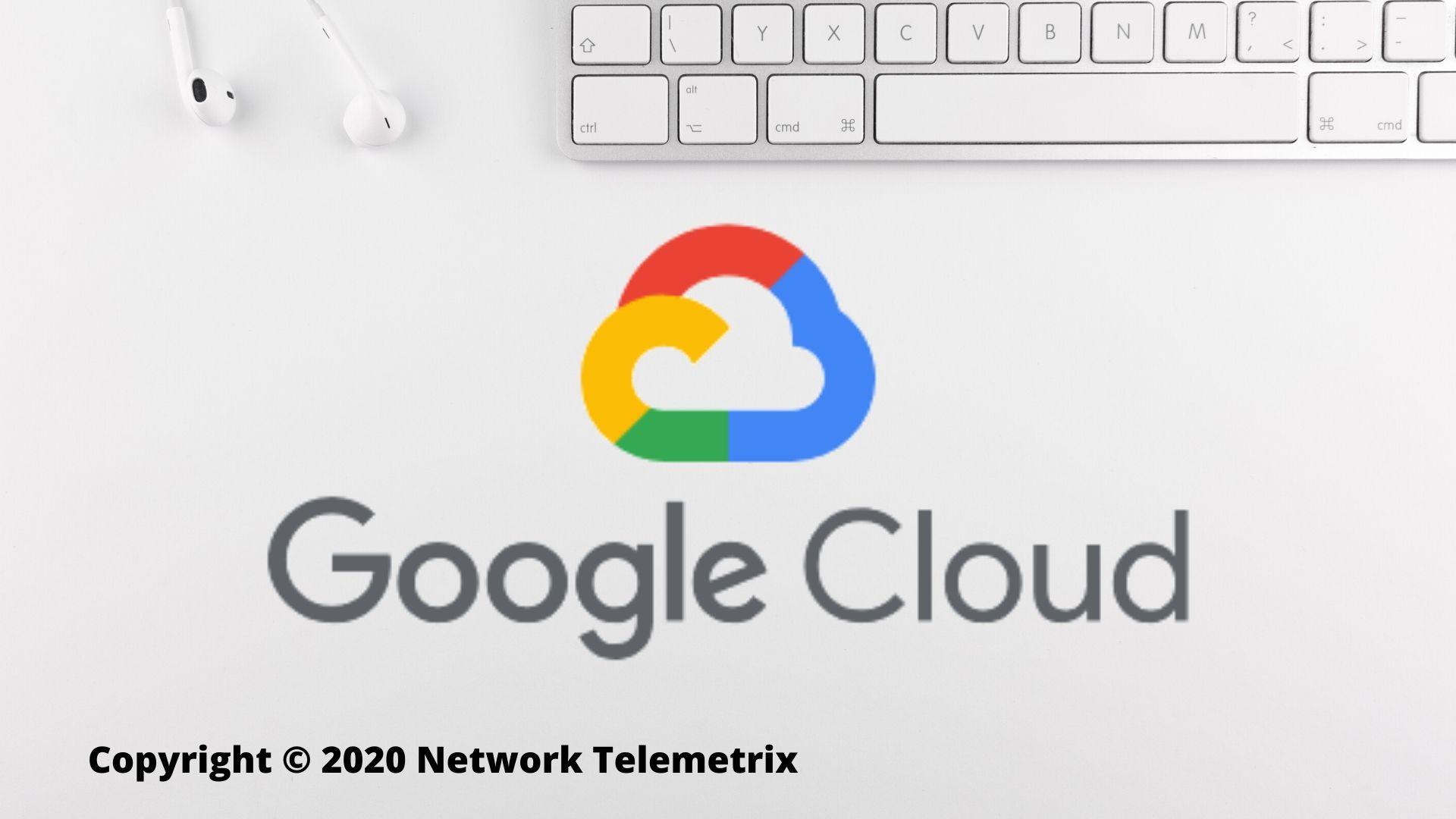 Cloud-Provider-2