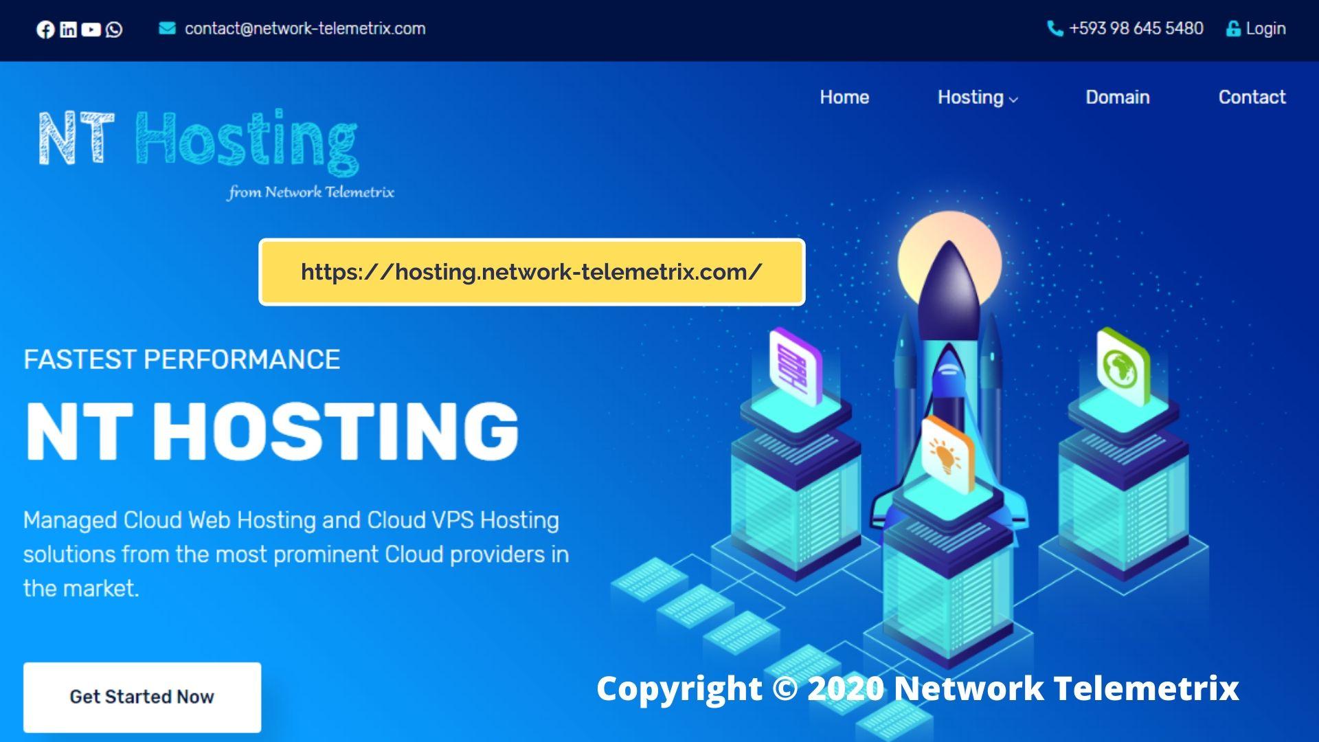 NT-Hosting-1