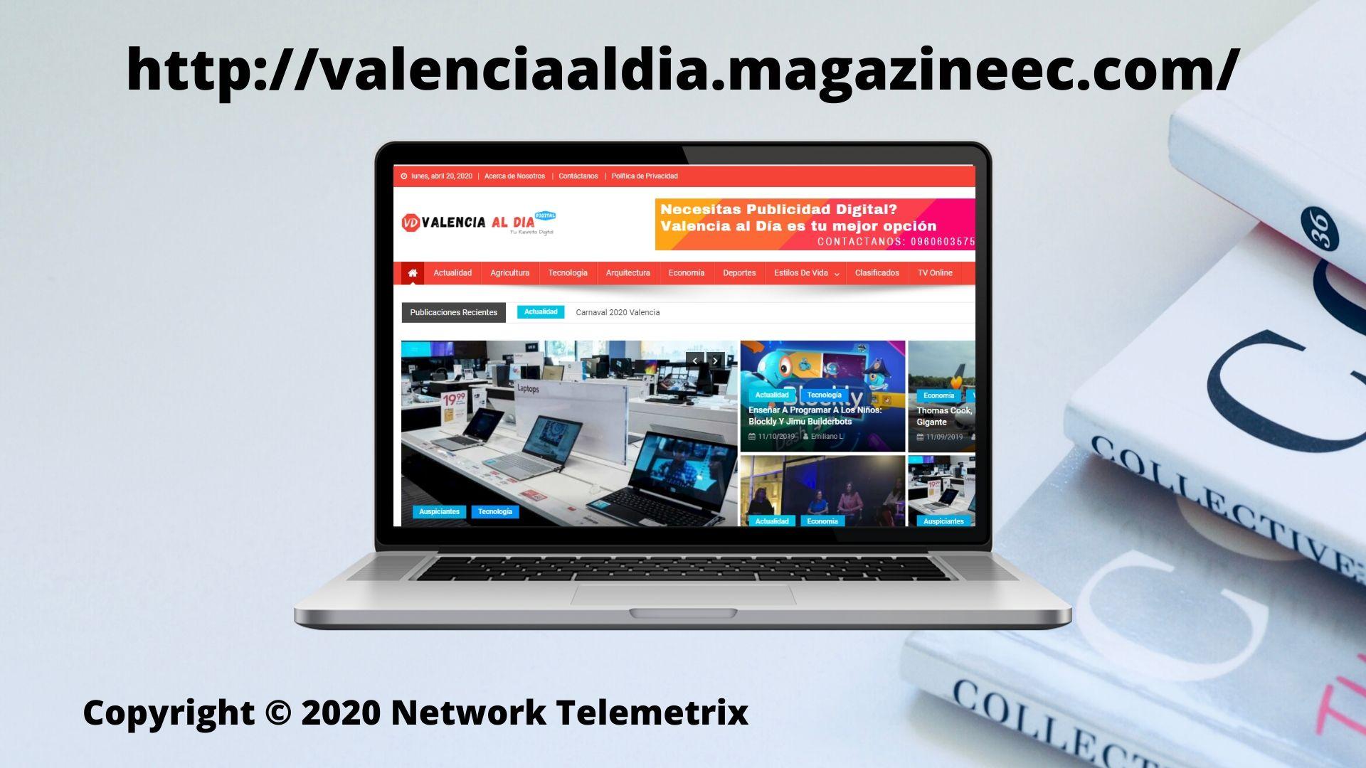 network-telemetrix-cliente-2