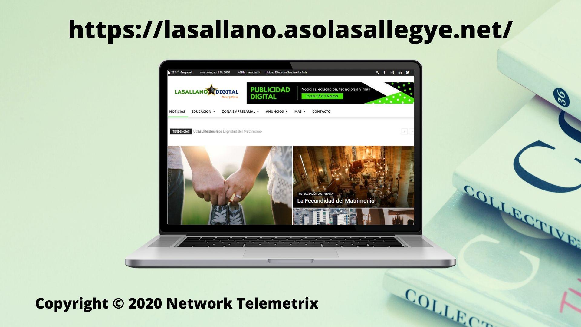 network-telemetrix-cliente-4